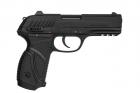 6111376-PI18 Пневматический пистолет GAMO PT-85 Комплект - изображение 2