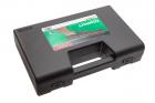 611027 Пистолет пневматический Gamo Compact - зображення 3