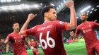 Игра FIFA 22 для Xbox One (Blu-ray диск, Russian version) - изображение 4