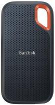 SSD накопитель SanDisk E61 1TB (SDSSDE61-1T00-G25) - изображение 5
