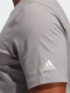 Футболка Adidas Dame Seasonal GK3599 S Dovgry (4064043160158) - изображение 4