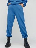 Спортивный костюм Karree Лайм P1868M6085 L Синий (karree100012922) - изображение 3