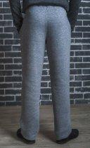 Fashions • Мужские штаны Chester Fashions 56-58 серый (01371-бр-ве) - изображение 2