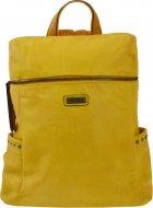 Рюкзак молодежный YES YW-23 32x34.5x14 (555864) (5056137106431) - изображение 1