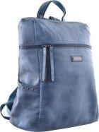 Рюкзак молодежный YES YW-23 32x34.5x14 (555866) (5056137106059) - изображение 2