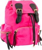 Сумка-рюкзак YES 25x26x12 (554426) (5056137103430) - изображение 2