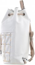 Рюкзак молодежный YES YW-26 35x29x12 (555880) (5056137106370) - изображение 5