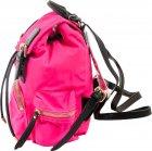 Сумка-рюкзак YES 25x26x12 (554426) (5056137103430) - изображение 3