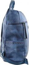 Рюкзак молодежный YES YW-23 32x34.5x14 (555866) (5056137106059) - изображение 5