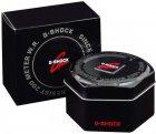 Чоловічі наручні годинники Casio GBD-800UC-3ER - зображення 2