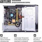 Комп'ютер Artline Business B29 v22 - зображення 2