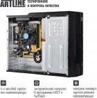 Комп'ютер Artline Business B29 v22 - зображення 3