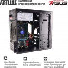 Комп'ютер Artline Business B29 v20 - зображення 2