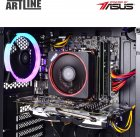 Комп'ютер Artline Gaming X63 v15 - зображення 3