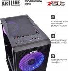 Комп'ютер Artline Gaming X63 v15 - зображення 4