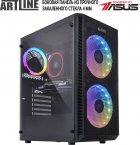Компьютер Artline Gaming X63 v14 - изображение 9