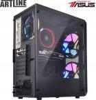 Комп'ютер Artline Gaming X63 v15 - зображення 10