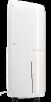 Осушувач повітря WetAir WAD-R20L - зображення 6