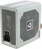 Блок питания Chieftec GPC-500S, ATX 2.3, APFC, 12cm fan, КПД 80%, bulk - изображение 2