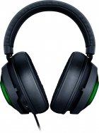Навушники Razer Kraken Ultimate Black (RZ04-03180100-R3M1) - зображення 3