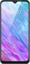Мобильный телефон ZTE Blade 20 Smart 4/128GB Gradient Green - изображение 2