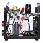 Сварочный аппарат-инвертор Патон Mini R-4 (R4RZTK090721) - изображение 14