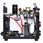 Сварочный аппарат-инвертор Патон Mini R-4 (R4RZTK090721) - изображение 15