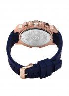 Чоловічі наручні годинники Stührling SO&CO (1703241) - зображення 2