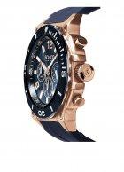 Чоловічі наручні годинники Stührling SO&CO (1703241) - зображення 3