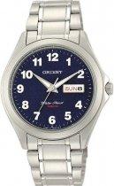 Чоловічий годинник Orient UG0Q008D - зображення 1