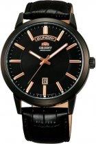 Чоловічий годинник Orient EV0U001B - зображення 1