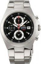 Чоловічий годинник Orient TT0M001B - зображення 1