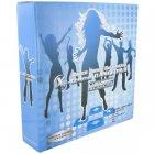Танцювальний килимок, Extreme Dance Pad, музичний килимок для танців, (1000666-Black-0) - зображення 3