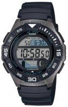 Чоловічий годинник CASIO WS-1100H-1AVEF - зображення 1