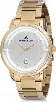 Мужские часы DANIEL KLEIN DK12170-3 - изображение 1