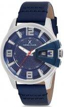 Мужские часы DANIEL KLEIN DK12161-6 - изображение 1