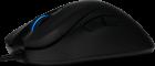 Мышь Hator Vortex Essential USB Black (HTM-311) - изображение 2