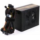 Блок питания Vinga 550W (VPS-550G) - изображение 6