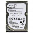 """Жорсткий диск для ноутбука 2.5"""" 500GB Seagate (# ST500VT000 #) - зображення 1"""