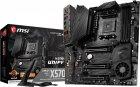 Материнська плата MSI MEG X570 Unify (sAM4, AMD X570, PCI-Ex16) - зображення 5