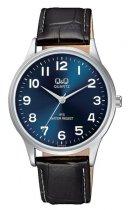 Часы Q&Q C214J315Y - изображение 1