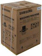 Пральна машина вузька SAMSUNG WW60J42E0HW/UA - зображення 20