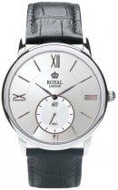 Мужские часы ROYAL LONDON 41417-01 - изображение 1