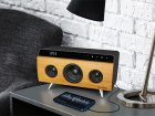 Музыкальный центр - домашняя аудио система Sven HA-930 Bamboo - изображение 10
