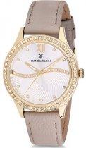 Жіночі наручні годинники Daniel Klein DK12207-2 - зображення 1