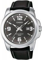 Часы Casio MTP-1314L-8AVEF - изображение 1