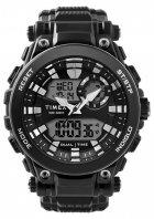 Годинник Timex TW5M30600 - зображення 1