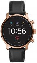 Часы Fossil FTW4017 - изображение 1