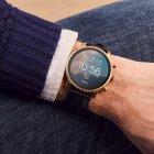Часы Fossil FTW4017 - изображение 2