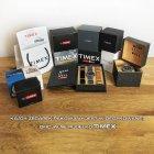 Часы Timex TW2R68500 - изображение 4